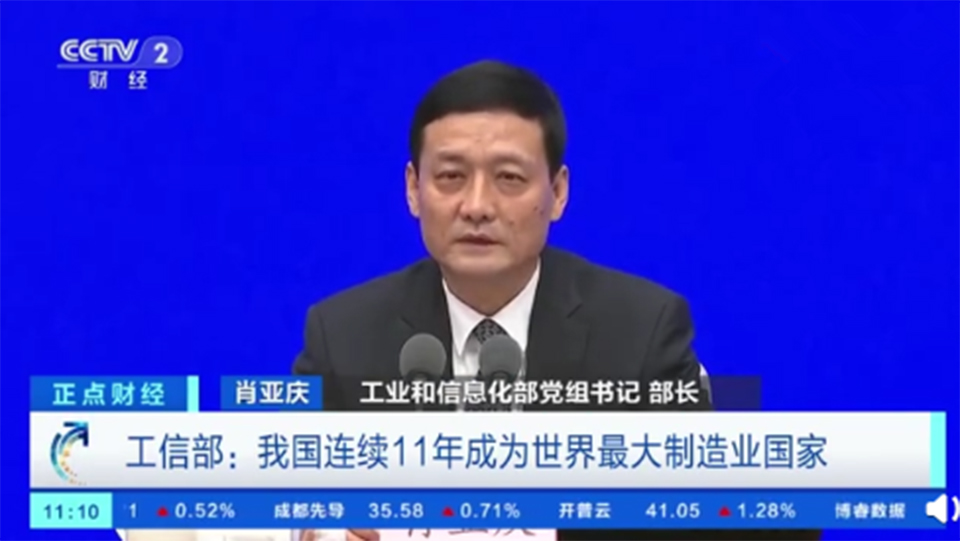 国产自动喷漆机大力发展,中国从制造大国→制造强国迈出了一小步