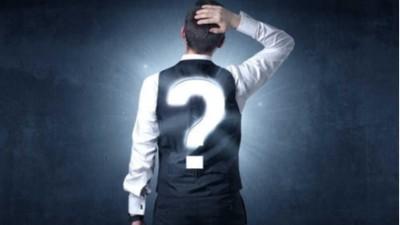 购买自动喷胶机时该如何选择?需要注意什么?