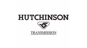 安捷伦合作客户-哈金森工业橡胶制品