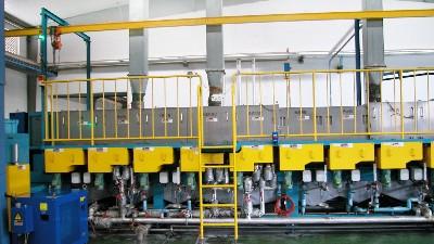 中国制造业体系庞大,深耕市场的企业都将持续利好