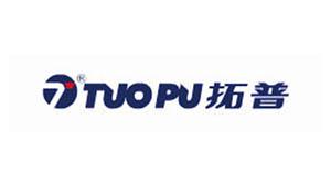 宁波拓普集团股份