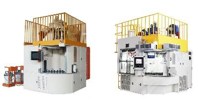 橡胶减震行业专用的自动喷胶机_苏州安捷伦16年精密研发力荐