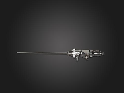 德国SprimagS-233内用喷枪